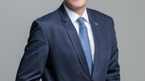 Bentley Appoints New Regional Director in Asia Pacific - 1.jpg