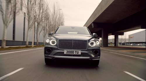 New Bentayga B-Roll.mp4
