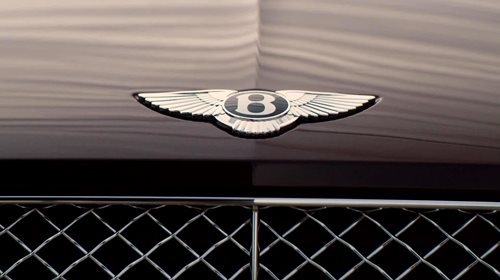 BENTLEY_SW_TEASER_FINAL.mp4