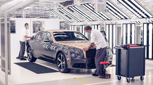 Mulsanne End of Production - 3.jpg
