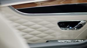 New Flying Spur 3D Leather (2).jpg