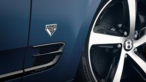 Mulsanne 675 Edition - 5, Wheel and Badge.jpg