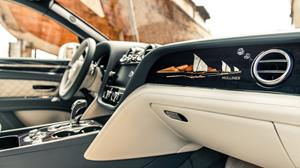 Bentley 'Pearl of the Gulf' 5.jpg