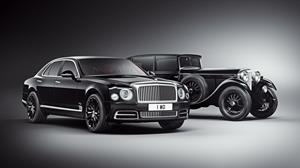 Mulsanne WO Edition and 8-Litre HERO.jpg