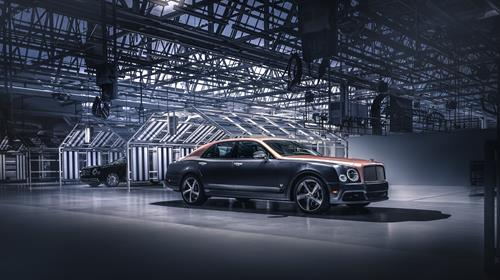 Mulsanne End of Production - 1.jpg