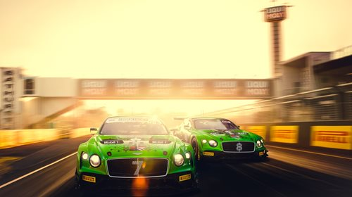 Bentley and M-Sport contested Bathurst and won - 1.jpg