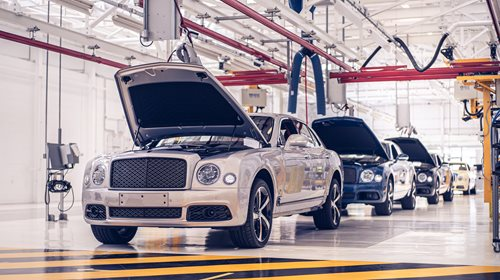 Mulsanne End of Production - 2.jpg