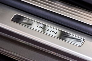 "14. Continental GT Speed Black Edition""ONE OF ONE""Inscription.jpg"