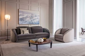 BE Melrose sofa and armchair, Cliffden coffee table.jpg