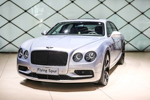 15. Flying Spur W12 S.jpg