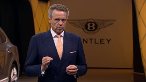 Bentley Frankfurt Motor Show Press Conference.mp4