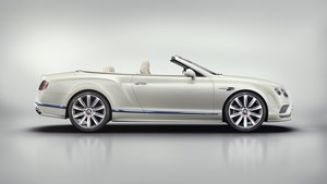 Mulliner GT Convertible V8 Galene Edition Side - Dark Tint.jpg